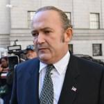 Igor Fruman, former Rudy Giuliani associate, pleads guilty 💥💥