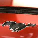 10 Cool Things About The Ford Mustang Mach E