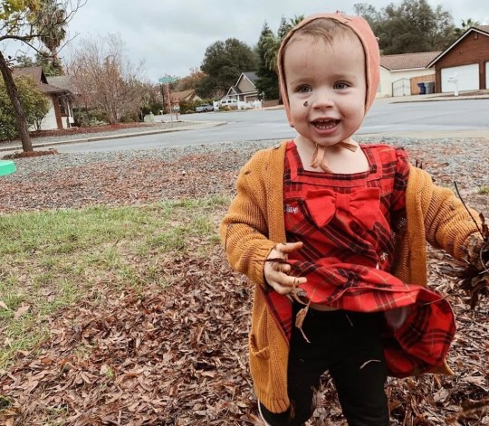 After Olive Alayne Heiligenthal died early Saturday, her family and members of Bethel Church in Redding began using prayers, singing and music to attempt to bring her back to life.