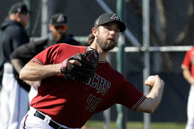 Madison Bumgarner's secret rodeo identity spurs minor league promotion with San Jose Giants