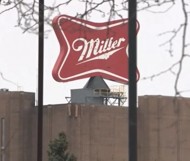 Milwaukee Shooting Co Workers Killed At Molson Coors Identified