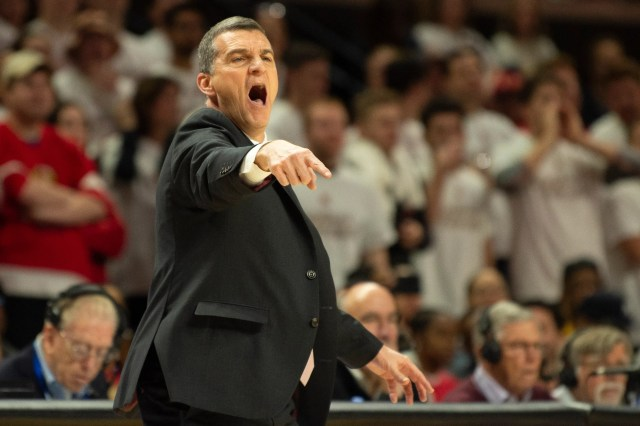 No. 29: Mark Turgeon, Maryland: $3,015,508 – Turgeon's original contract was scheduled to run from May 2011 through May 2019. It was never amended, although replaced in July 2016 by an agreement that is set to expire in May 2023 and also never has been amended. But both deals included guarantees of annual raises that, over the past six years, have ended up moving Turgeon's annual pay from just over $2 million to just over $3 million.