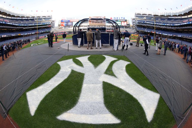 Despite shutdown, 28 of 30 MLB teams increase in value in 2020, according to Forbes
