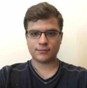 Zachary Kahtava