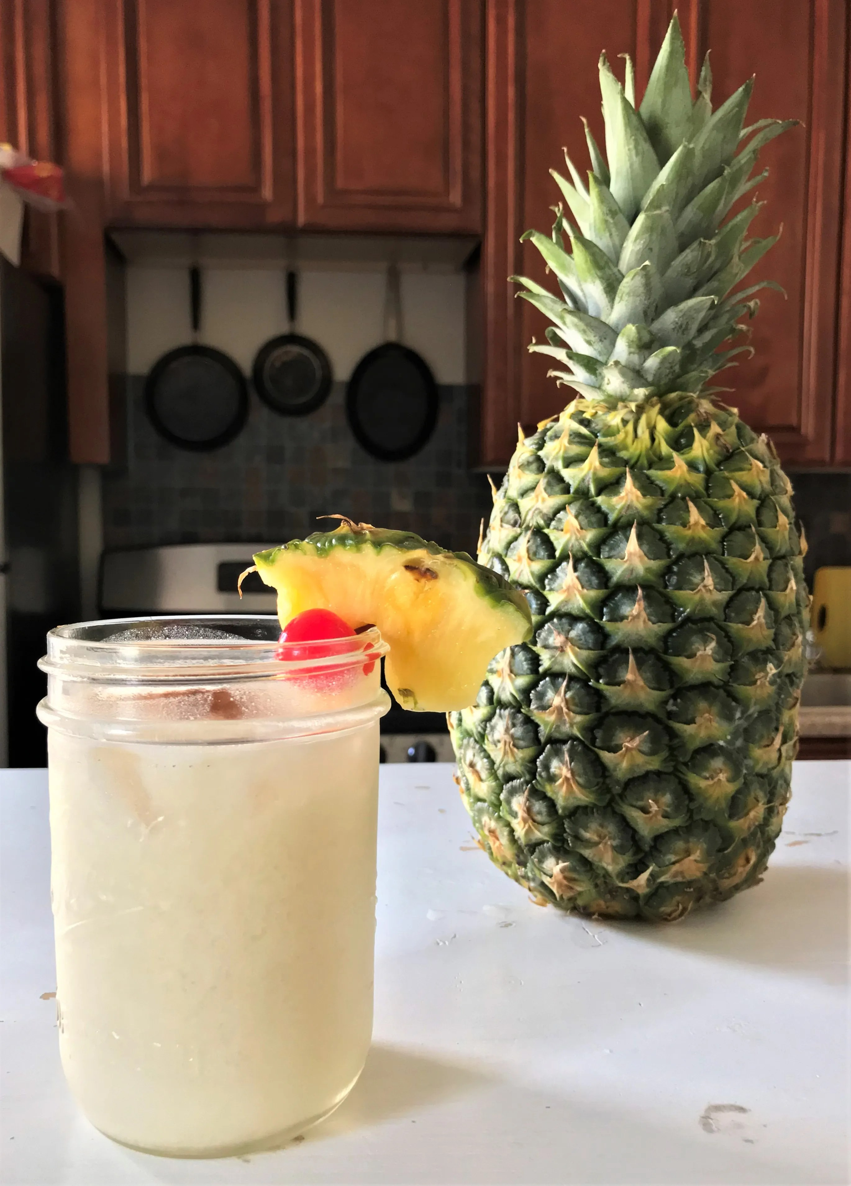 Memorial Day Cocktails Easy Recipes To Try In Quarantine This Weekend