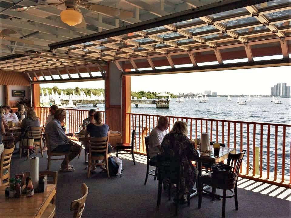 hidden gem fort myers restaurants with