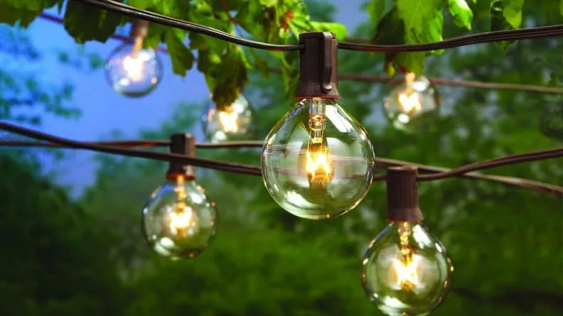https www usatoday com story money reviewed 2021 05 15 outdoor lighting save string lights pathway lights and more 4955849001