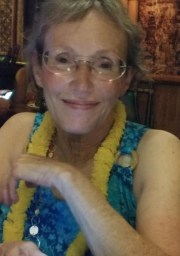 Victoria Sims, 75, a volunteer for AARP, was reported missing Saturday night. On Sunday, AARP officials confirmed she was dead, the victim of a homicide.