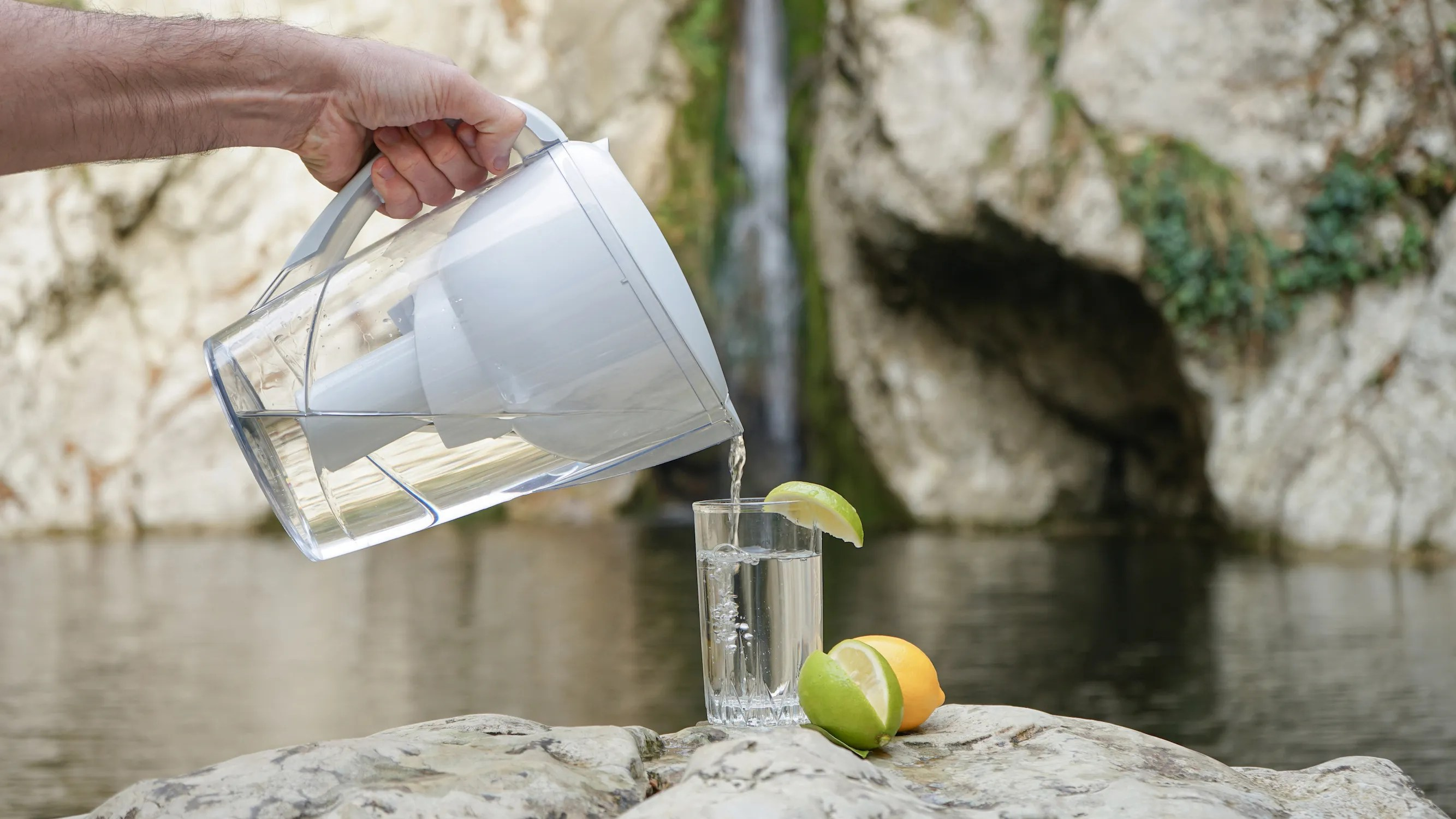 water filter where to buy water