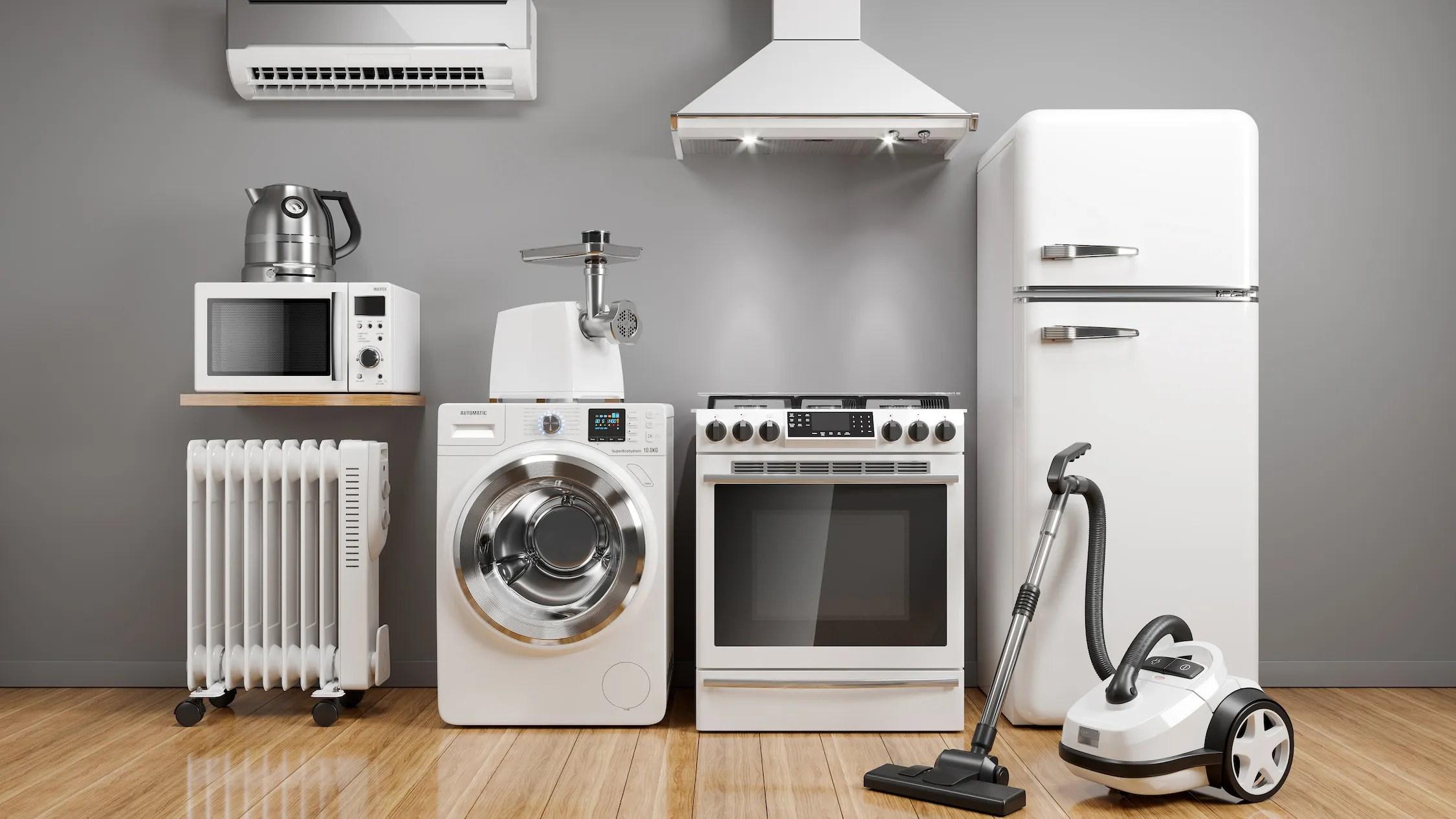 appliance sale best buy is offering up