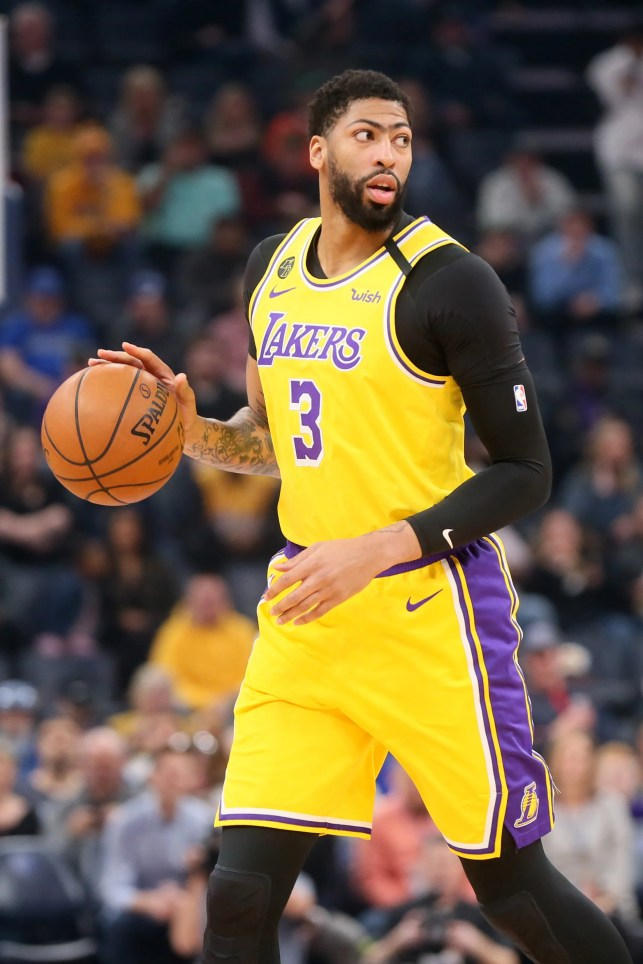 NBA free agents 2020: Ranking the top 20 most intriguing players who could be available
