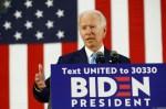 sur YT:  La campagne de Joe Biden annonce les détails de la convention virtuelle DNC  infos
