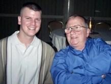 Coronavirus Kills Father and His Son an Hour Apart in Rhode Island