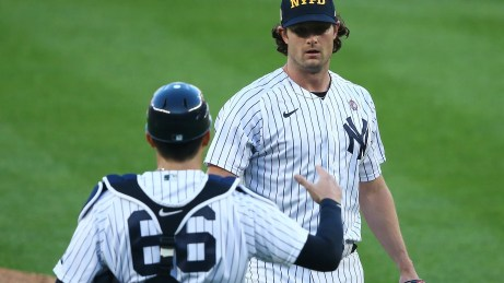 New York Yankees | Bleacher Report | Latest News, Scores, Stats and Standings