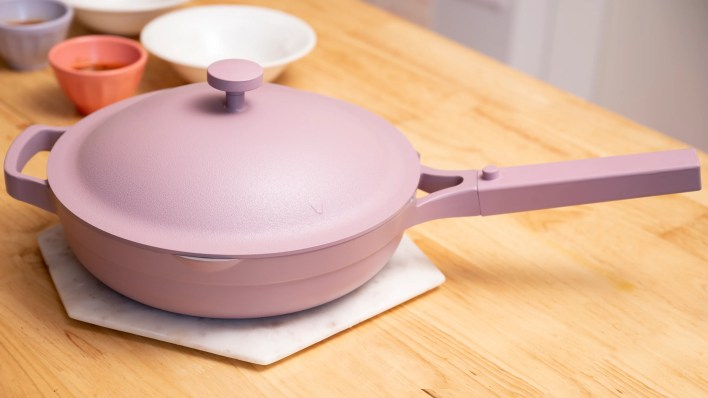 Best gifts for women: Always Pan