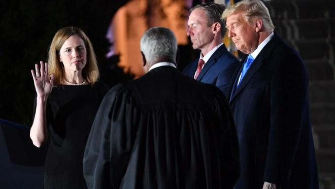0d4cef8b 57f9 4e37 928b 6b6bc08451ab AFP AFP 8TX278 'Think long and hard': Supreme Court Justice Stephen Breyer pushes back on 'court-packing'