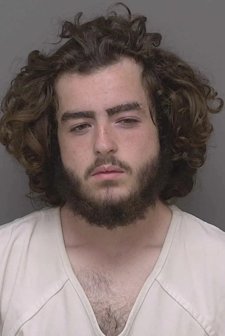 Man ordered to stand trial on sex assault charges ... on Small:zikqrscfop8= Teenage Girls  id=98119