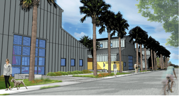The Board of the Gulf Coast Maritime Museum, a newly formed nonprofit, plans to ask Sarasota City Commissioners on Monday to OK a $1 lease agreement for up to two acres of the city-owned Bobby Jones Golf Course – a course already earmarked for a $15 million renovation project.