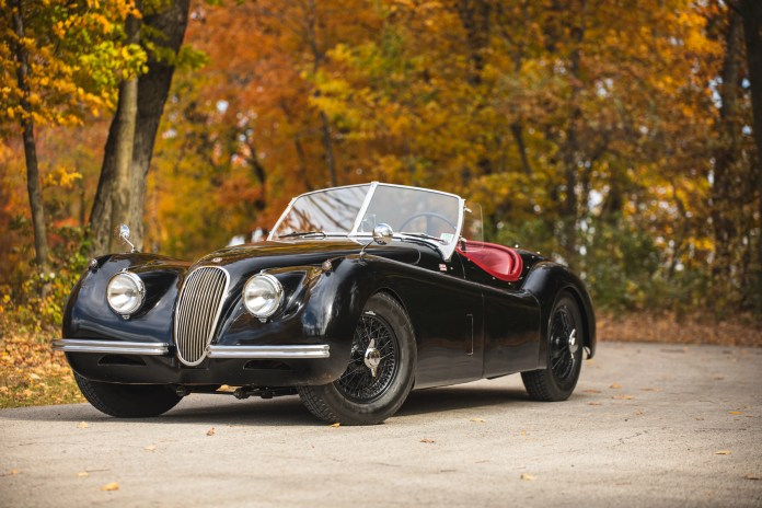 Classic Cars These 10 Collector Vehicles Are 2021 S Hottest