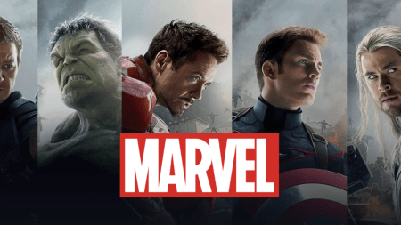 Here Are All The New Marvel Projects Coming To Disney+