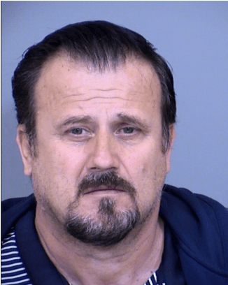 Phoenix adult care facility owner arrested on suspicion of killing man