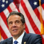 Justice finally served for Cuomo's unborn, elderly and female victims 💥💥