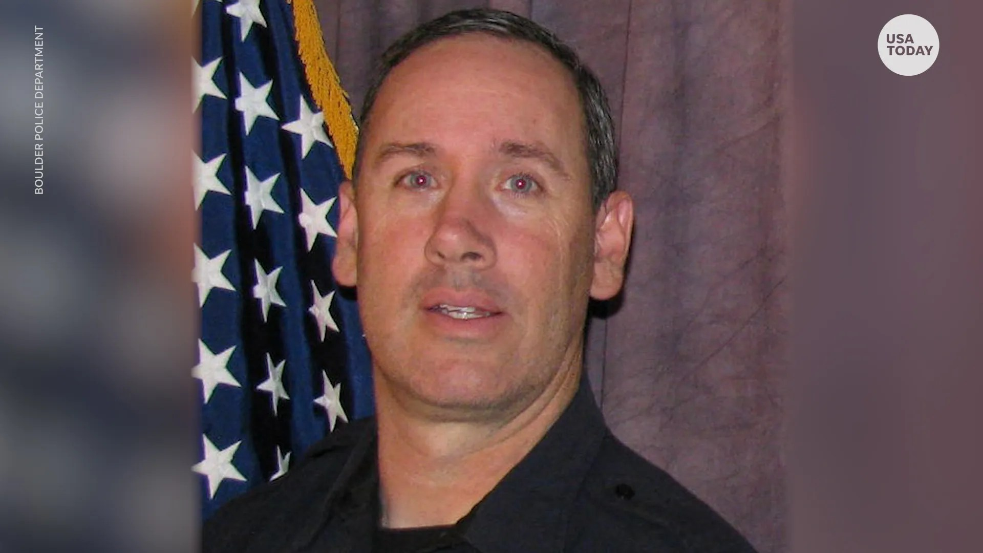 f9395fea 758f 425e 99b6 90c34e8d847e VPC OFFICER KILLED IN BOULDER SHOOTING DESK THUMB