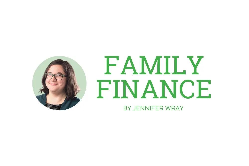 Jennifer Wray