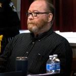 Serial killer allegedly smuggles cellphone into Oklahoma County jail 💥👩👩💥