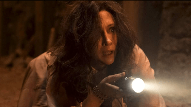How to watch 'The Conjuring 3: The Devil Made Me Do It' on HBO Max