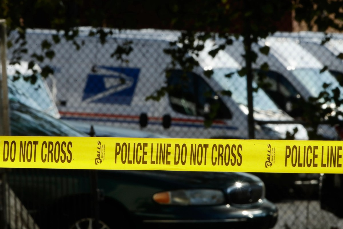 , California man beaten to death after targeting pedestrians with his truck, police say, The Evepost National News