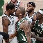 Nets vs Bucks Game 4: Bet the Bucks