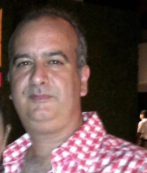 Manuel LaFont