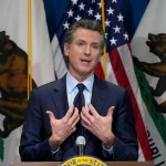 Gavin Newsom, California governor, faces recall election: What to know 💥💥
