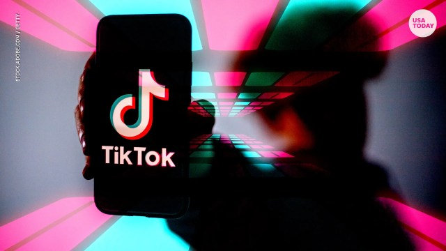 'Devious licks' challenge on TikTok leads to criminal charges against students across US