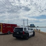 Police identify man found dead after he ran into Tempe Town Lake 💥😭😭💥