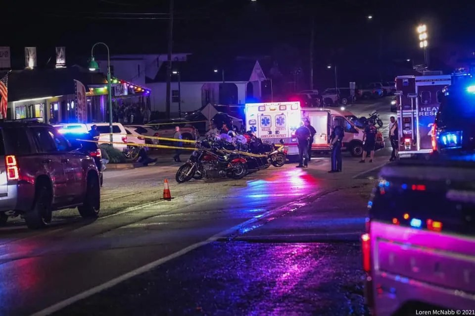 A fatal shooting took place Thursday, July 15 on the Bagnell Dam Strip in Lake Ozark.