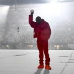 Kanye West album tracklist, features, Kim Kardashian nods 💥💥