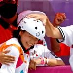 US womens gymanstics, softball go for gold 💥💥