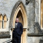 Prince Andrew served ahead of NY court hearing on sex-abuse lawsuit 💥💥