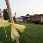 Utah Marine Taylor Hoover killed in Afghanistan airport attack 💥💥