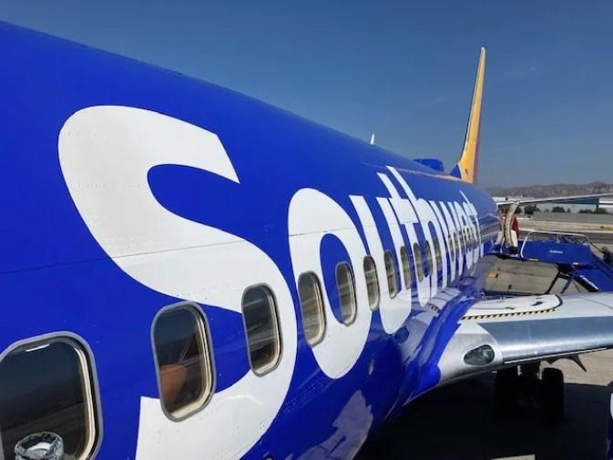 https://i1.wp.com/www.gannett-cdn.com/presto/2021/09/10/USAT/0de93c01-2a30-4072-8bd0-2fe0f2a47957-southwestairlinesplane.jpg?resize=673%2C505&ssl=1