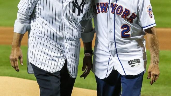 91c8f726 b0ad 4984 b256 3e17c441a271 USATSI 16734271 'This was for the city': Aaron Judge helps Yankees get back on track in emotional 9/11 game vs. Mets