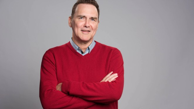 1154b369 40bf 4e18 b69f f3916496e80b 001 XXX 086.JPG 'SNL' veteran and comedian Norm Macdonald dies of cancer at 61