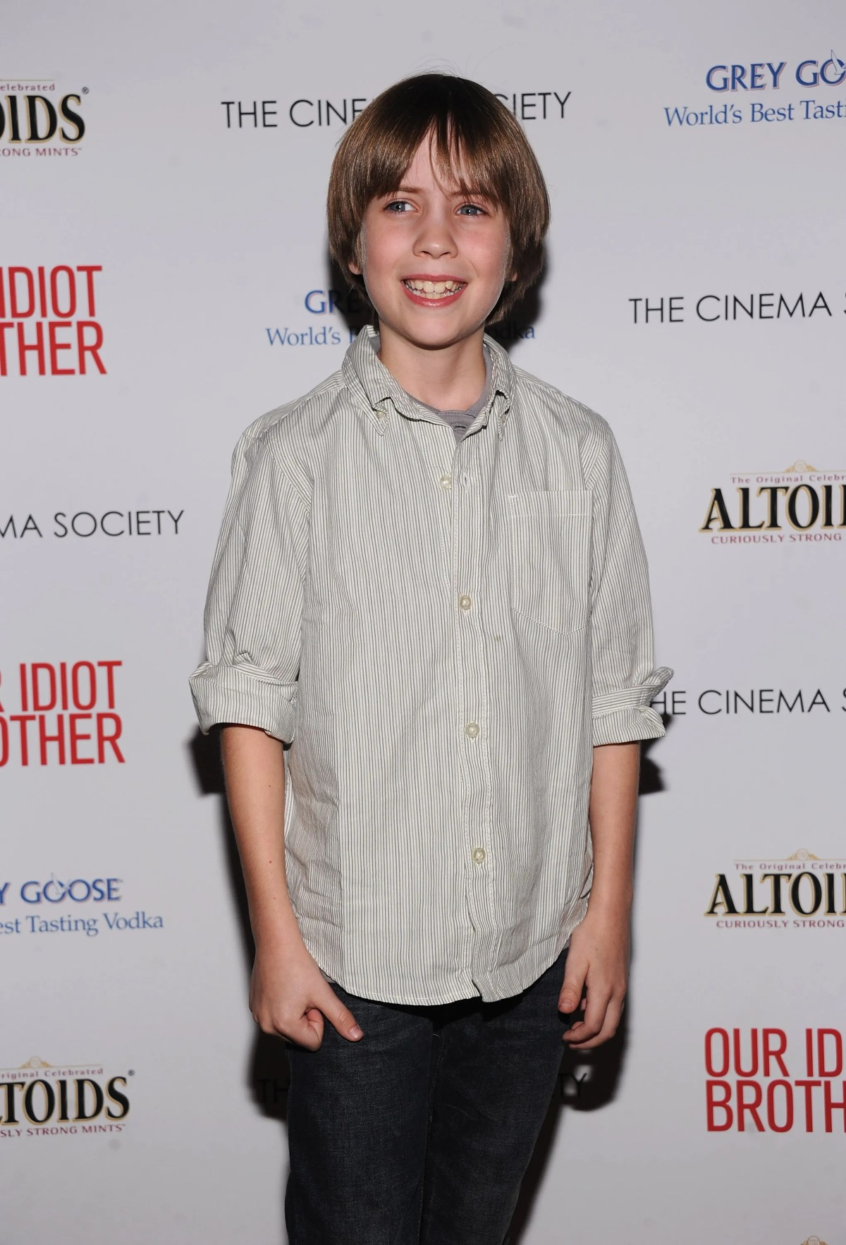 , Former child star Matthew Mindler, 'Our Idiot Brother' actor, died by suicide, coroner says, The Evepost National News