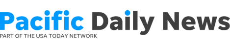 Pacific Daily News