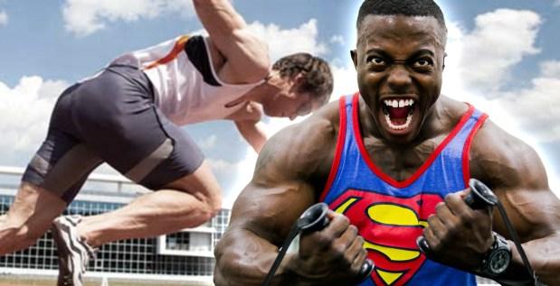 superhero-physique-mit-sprints-zum-superhelden-koerper