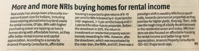 Nri-homes-ganpati-infratech