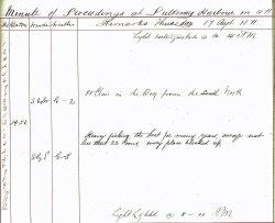 F21808-WHT-logbook-1871-Aug-17