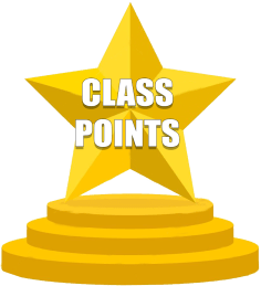 Class Points